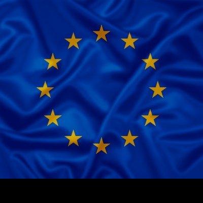 Nova Diretiva Europeia