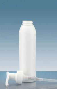 150 ml Vila Franca Bottle