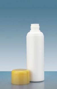 150 ml Sagres Bottle