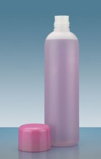 250 ml Sagres Bottle