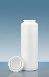 225 ml Talc Bottle