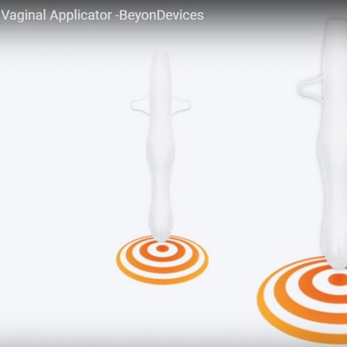 Beyondevices- Reverte os paradigmas tradicionais