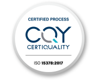 ISO 15378