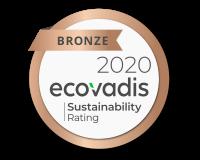 medalha de bronze 2020