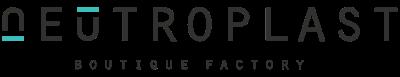 logo neutroplast