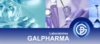 Galpharma