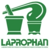 Laprophan