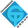 logo_tecnimede_group