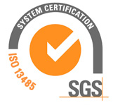 neutroplast-iso-13485-certification