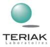 Teriak